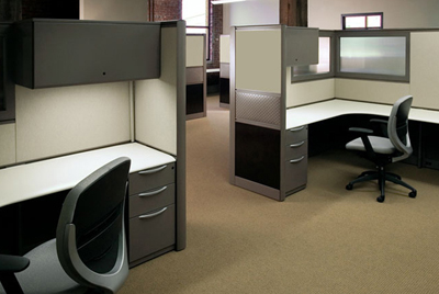 St. Louis Commercial Furniture Cleaning